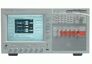 Agilent/HP 81142A
