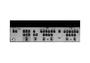 Agilent/HP 8131A/1/20