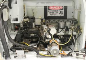 Brandt KDN 660 2C