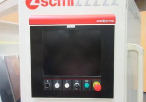 SCM Cyflex F900