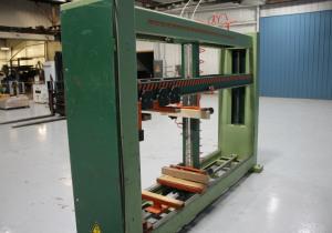 Holz 56 305A