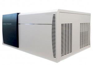 Agilent 6460C QQQ Triple Quad LCMS