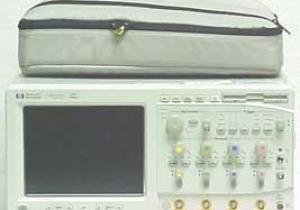 Agilent/HP 54835A