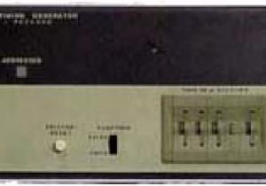 Agilent/HP 59308A