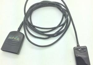 Schick CDR  Intra Oral Sensor Size 1