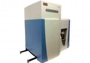 Thermo Scientific Exactive HCD MSD