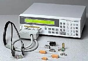 Agilent/HP 4338B
