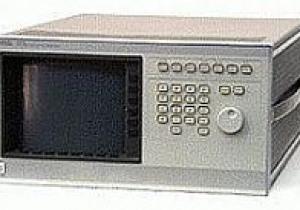 Agilent/HP 54120B
