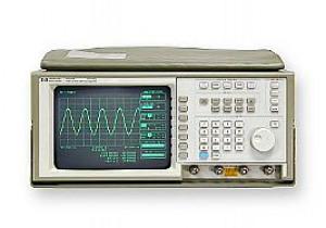 Agilent/HP 54503A