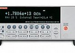 KEITHLEY 6517A