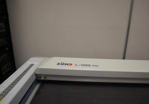 Zund L-1200mc