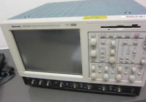 Tektronix TDS7054/1M