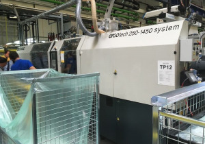 Demag Systec