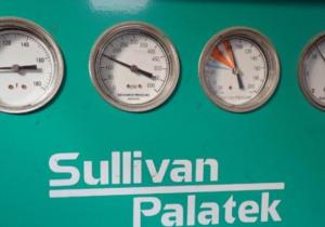 Sullivan Palatek  SPTX-1590A-436