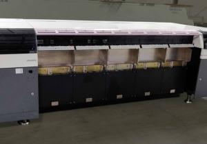 Assembleon AX-501 SMT Placement