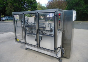 New England Machine NEHCP-36