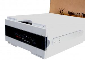 Agilent 1260 Infinity G4302A SFC BIN PUMP