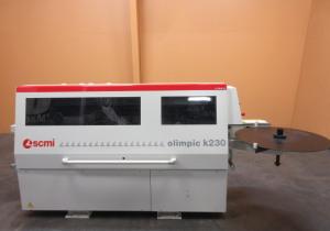 SCM Olimpic K 230 B