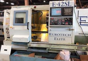 Eurotech E-42SL