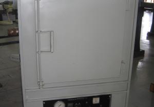 Blue M Pom-206C-1