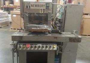 Newbury V4-30ARS
