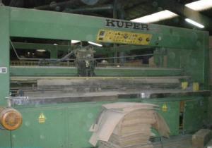 Kuper FW/Q-2800