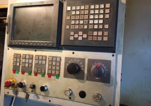 Emco Maier Emco TURN 345 II