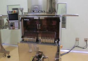 Anritsu KW9001AP