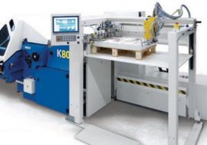 MBO K80 4 SKTL Folder