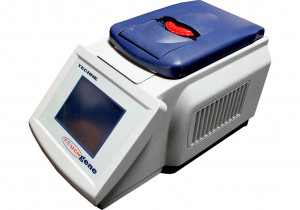 Techne Touchgene Programable Thermal Cycler FTG05TP