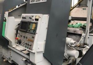 Mori Seiki SL65B CNC