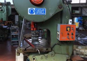 Press RAIMONDI 100 Ton