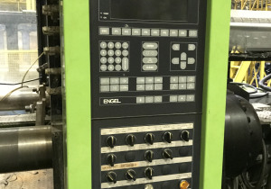 Engel Duo 11050/1250 US