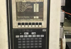 Cincinnati Milacron VH 850 - 140