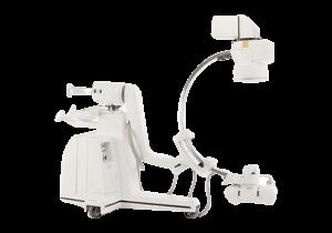 OEC 9400 Full-Size C-Arm