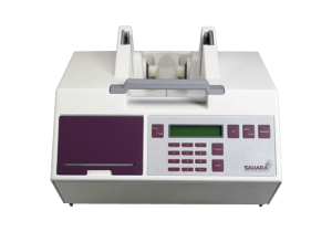 Hologic Sahara Bone Densitometers