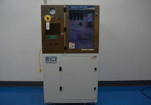 ECI Qualifill QFDS-1800