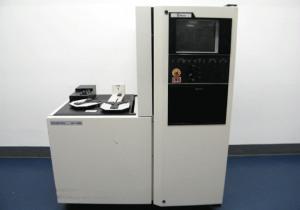 KLA-Tencor UV-1050