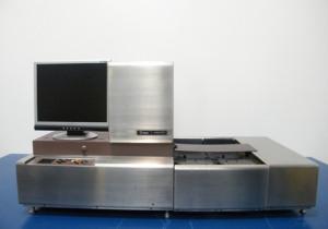 KLA-Tencor Surfscan 4500
