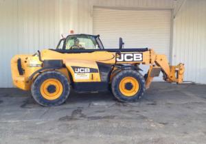 JCB 535V140