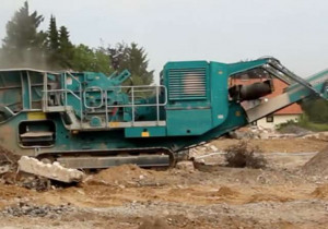 Used Mining Machines For Sale at Kitmondo com – the Used