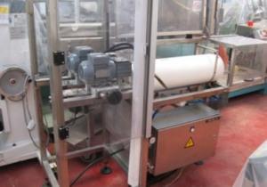 Coris – blow molding machines for vials