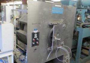 Freund-Vector HC-90