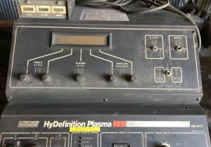 Hypertherm HD3070