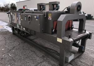 ARPAC 105-36 TW