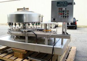 Filler Specialties GWFS-248