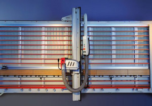 STRIEBIGStriebig Compact Plus 5164 Vertical Panel Saw