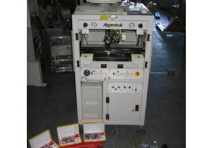 Asymtek A-612C Dispensing System