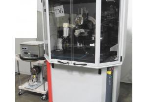 Bruker Axs D8 Discover X-Ray Diffractometer, Hi-Star Gadds Xrd Detector