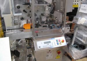 Neri – Labeller SL400A